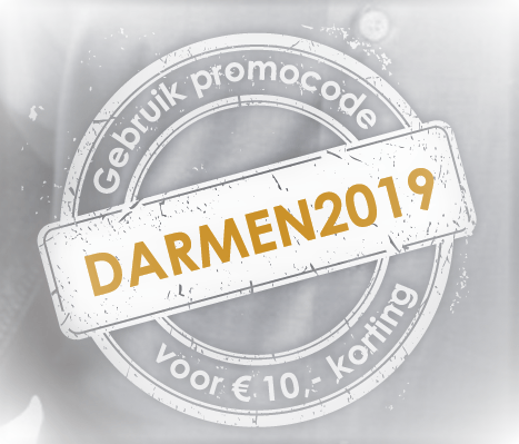 Darmen2019-B