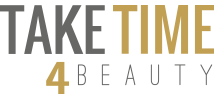 Logo-Take-Time-4-Beauty-Oud-Beijerland