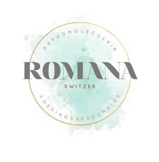 Romana1