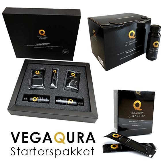 vegaqura_straterspakket