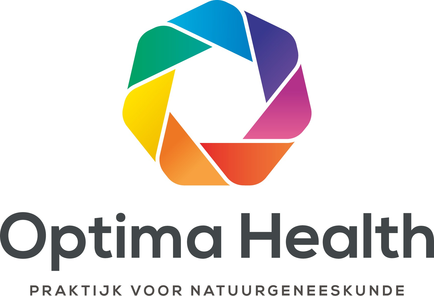 optimahealth1